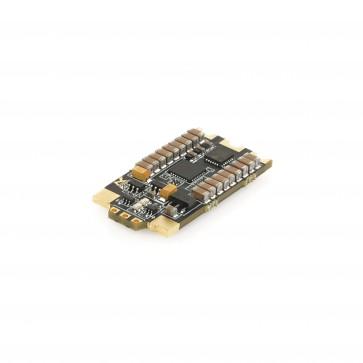 Wraith32 V2.1 - 32bit BLHELI ESC