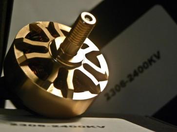 Mr. Copper 2306 Motor