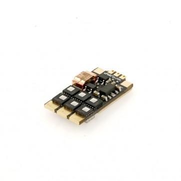 Furling32 MINI  - 32bit BLHELI ESC