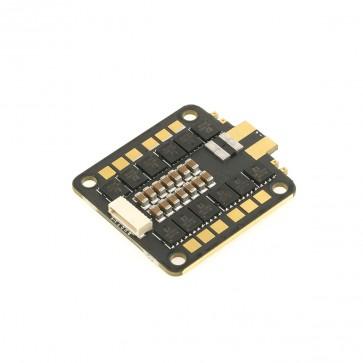 Furling32 4in1 - F3 32bit BLHELI ESC  4x45A