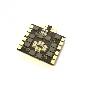 Furling32 4in1 mini ESC HC - F3 32bit BLHELI ESC 4x55A