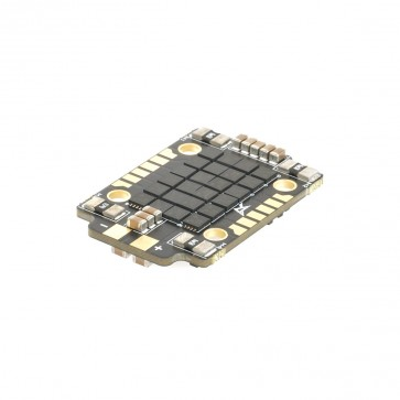 Ori32 4in1 ESC 4x25A 2020