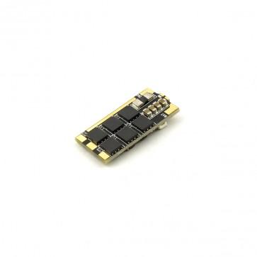 Wraith32 - 32bit BLHELI ESC