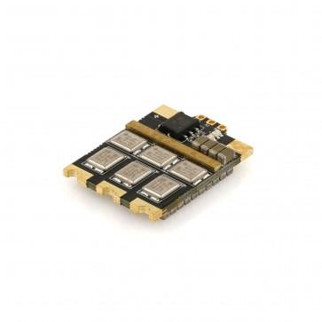 Wraith32 Metal V2 - 32bit BLHELI ESC