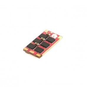 Furling32 - 32bit BLHELI ESC