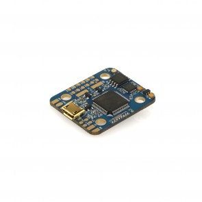 OMNIBUS F4 Nano v6 with LC filter